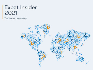 The Expat Insider 2021 survey ranked Panama as the 19th country out of 59 nations in the world.