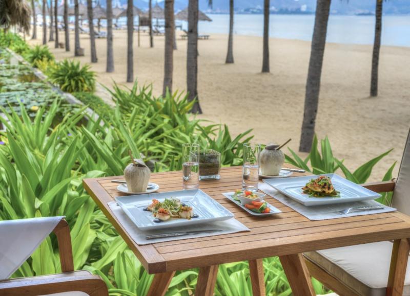 Healthy_Menu_at_Ana_Beach_House