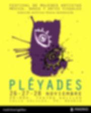 PLEYADES_ (1).jpg