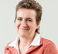 Doris Menhart