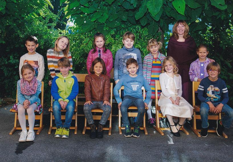 Klassenfoto 2. Klasse 2020.jpg