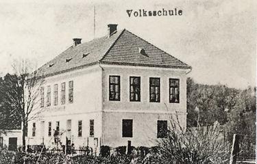 Volksschule Lang 1816