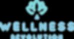 AWR-Logo-TealandBlue-300x159.png
