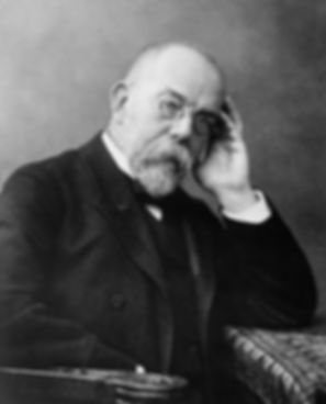 Robert_Koch.jpg