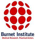 Burnet Logo.jpg