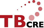 TBcre-RGB copy 2.jpg