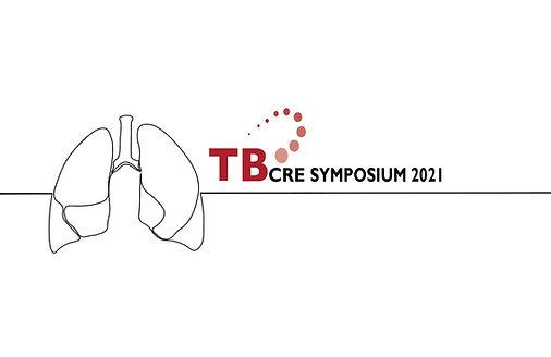 symposium%20tile_edited.jpg
