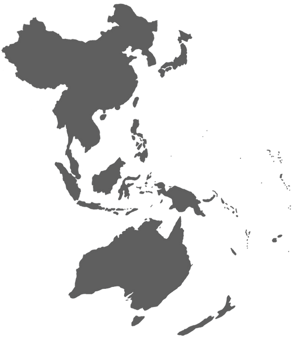 kissclipart-asia-pacific-map-png-clipart