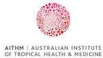 AITHM Logo.jpg