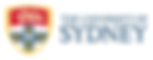 Usyd Logo.png