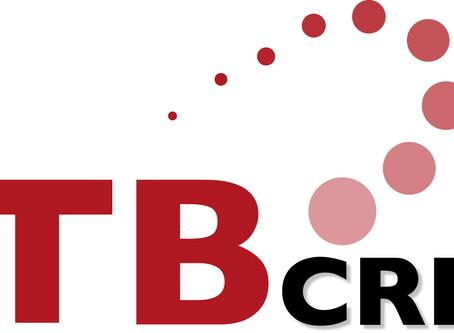 Welcome TB-CRE Postdocs!