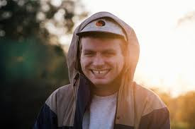 Mac DeMarco at The Music Box
