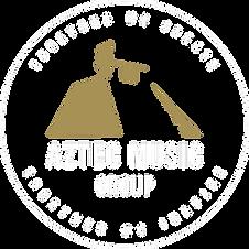 AMG Logo_Gold-White.png