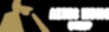 AMG Logo Horizontal White-01.png