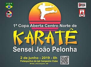 cartaz Bom Despacho 2019.jpg