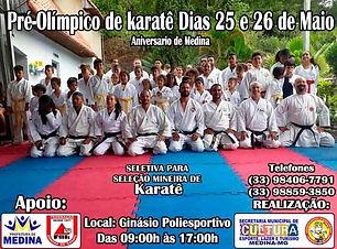 cartaz_Pré_Olímpico_Jequitinhonha.jpg