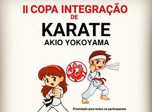 cartaz_II_Copa_Integração.jpg