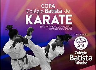 cartaz Seletiva Estadual.jpg