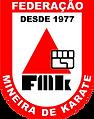 Escudo_FMK.png