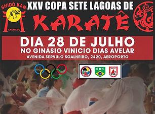 cartaz XXV Copa Sete Lagoas.jpg
