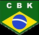 cbk.png
