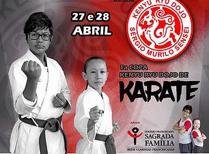 cartaz Copa Kenyu Ryu.jpg