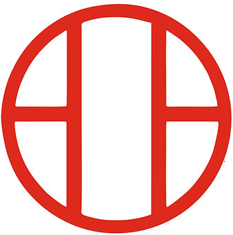 Mabuni symbol.jpg