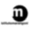 Istituto_Marangoni_logo.png