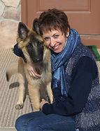 Expert Dog Trainer and Behaviorist