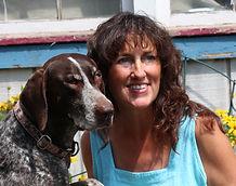 Valerie Casperite, Better Trained Dog