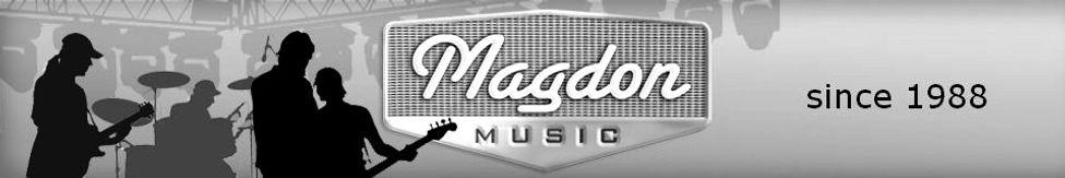 Magdonlogo960X160Reverb3_edited.jpg