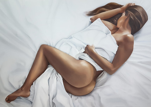 Paola Charnet Origen