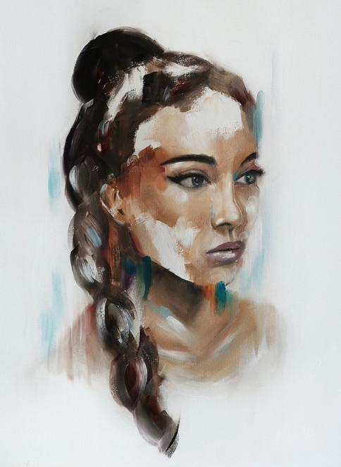 Infinity - Paolambina
