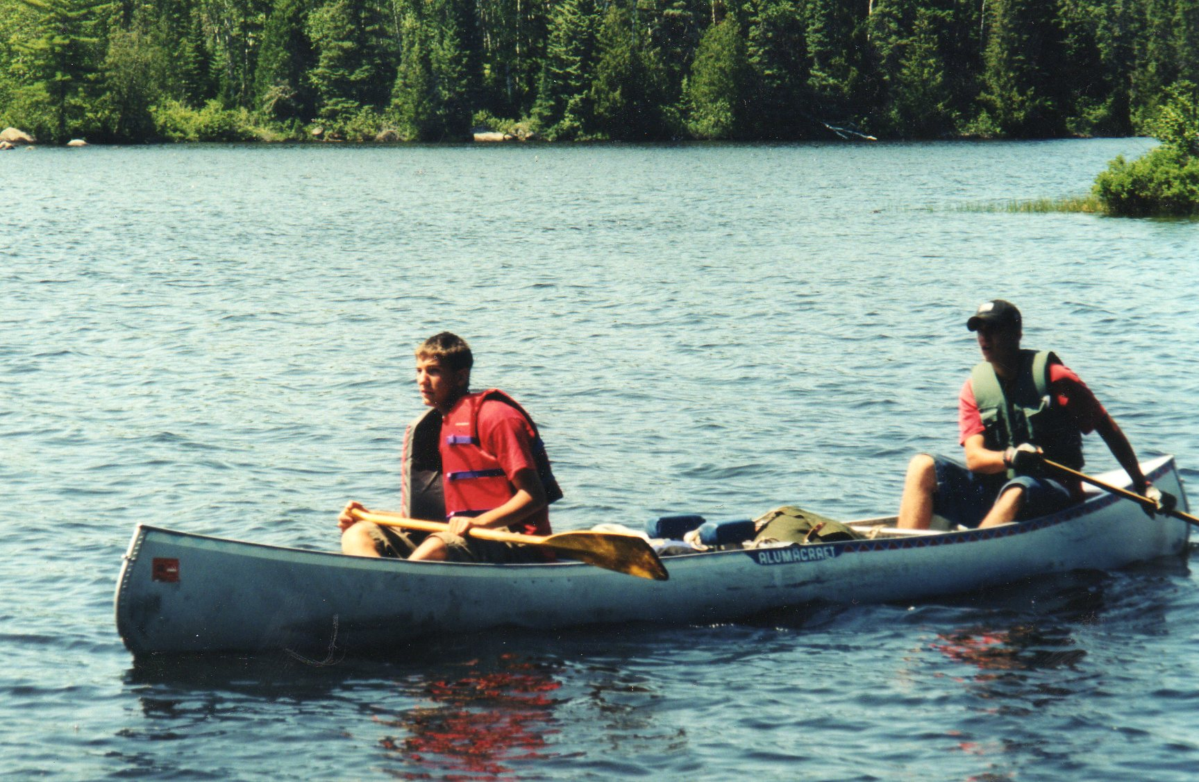 2002-Boundary Waters