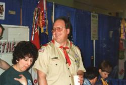 1992-Northtown Mall Expo