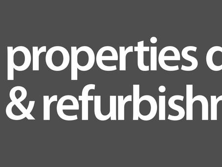 Player Sponsorship Announcement - Four Corners Properties proudly sponsor Flynn Rochford