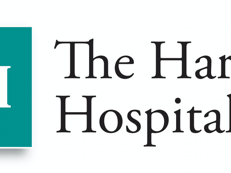 Members Discount - BMI The Harbour Hopsital