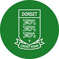 Dorset Cricket Board.jpg