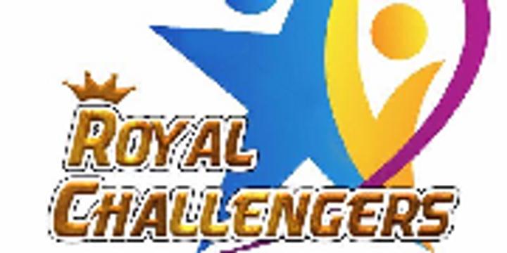 Royal Challenger Sports CC v Poole Town CC 3's