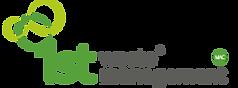 1st-waste-logo-2011.png