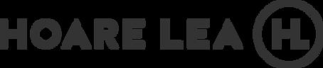 HL logo rgb MASTER (002).png