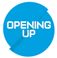 Opening-Up-Primary-Logo.png
