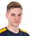 Scott Currie added to England U19's Squad