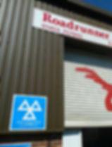 Roadrunner Motorcycles Stroud, MOT, Service Gloucester