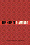 Magic Review - The Nine of Diamonds