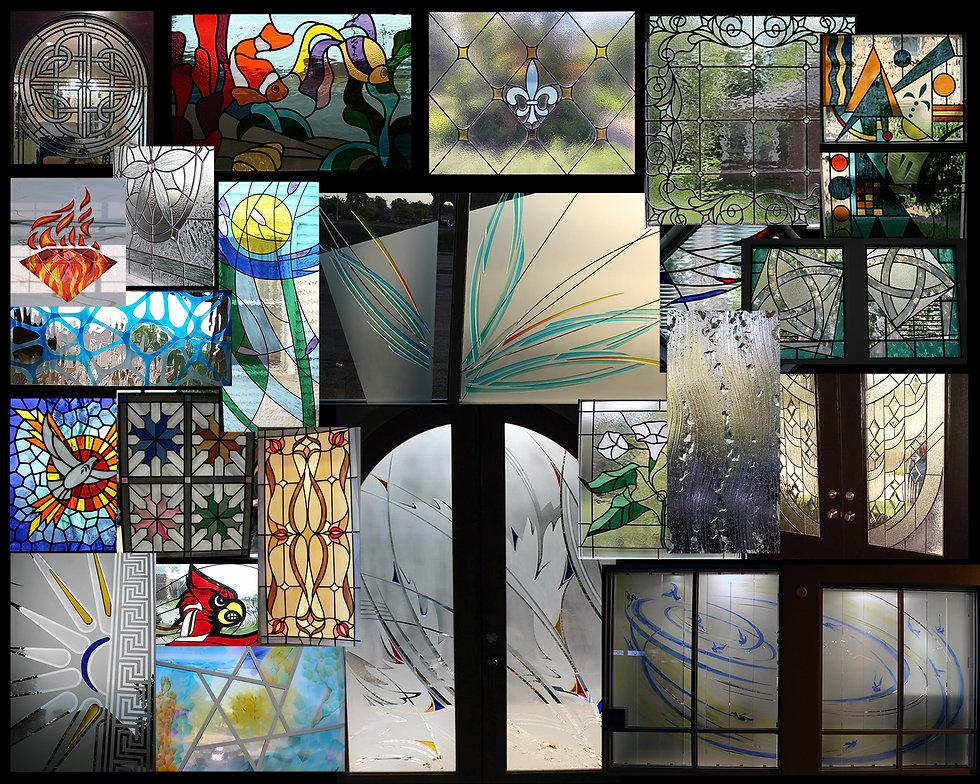 works done collage.jpg
