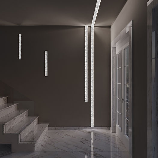 Linear lighting night resized.jpg