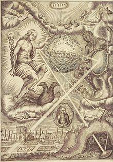 Metaphysics of Light
