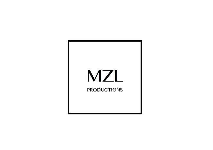 MZL Logo.png