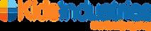 KI logo.webp